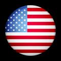 1480381168_flag_of_united_states