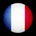1480383504_flag_of_france