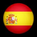 1480385546_flag_of_spain