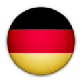 1480531143_flag_of_germany
