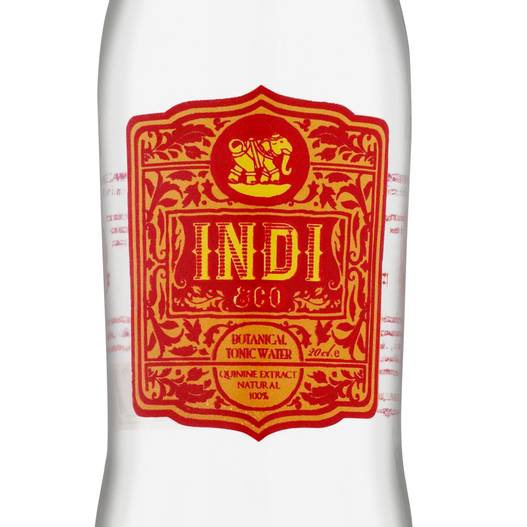 indi-odmoficina2