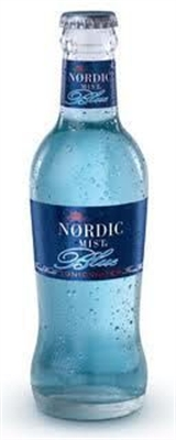 nordicblue