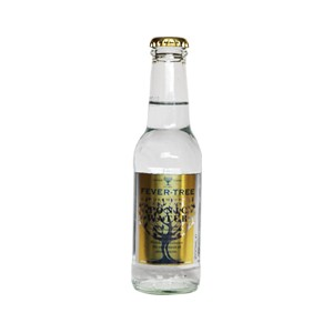 tonica-fever-tree