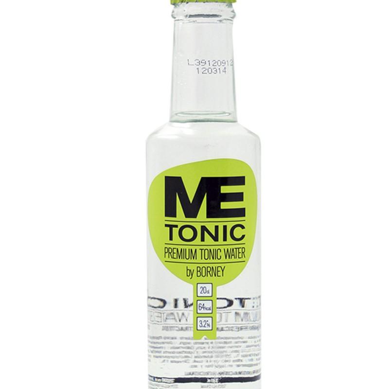 tonica-me-tonic-20-cl