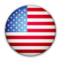 1480381168_flag_of_united_states
