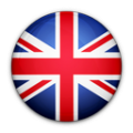 1480381193_flag_of_united_kingdom