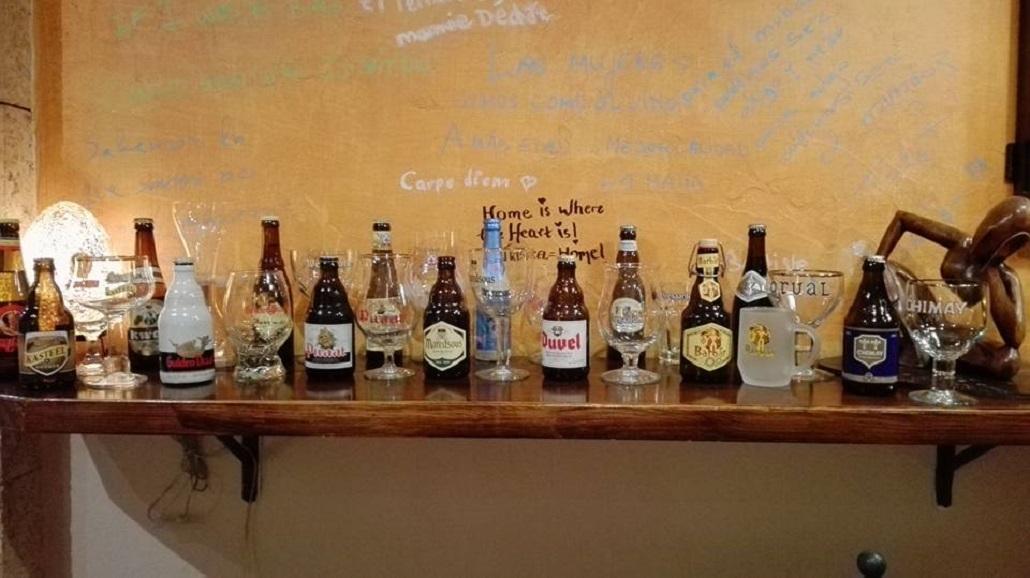 cervezas-belgas-bb