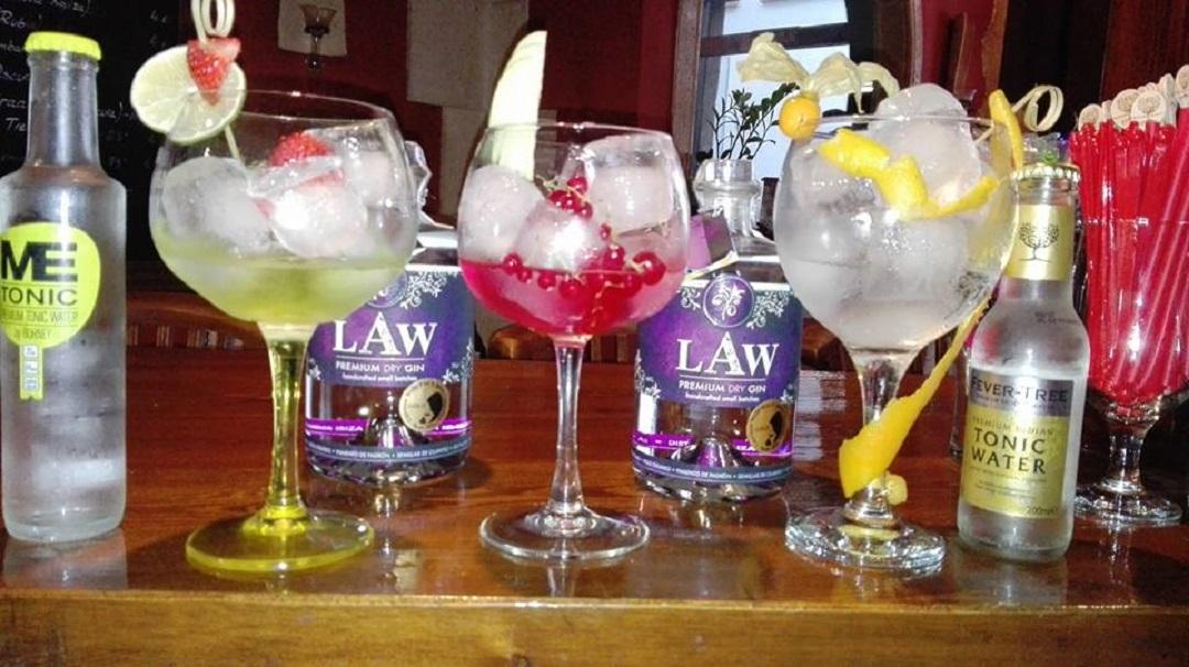 law-5