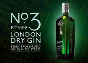 no-3-london-dry