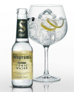 seagrams-tonic