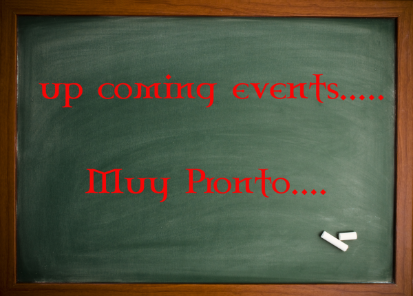 blackboard-with-chalk-upcoming-events-copy