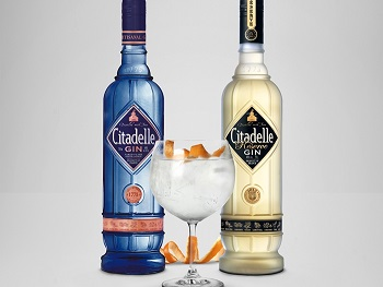 citadelle_gintonic_duo