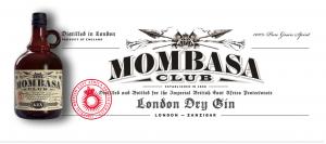 mombasa-club-gin