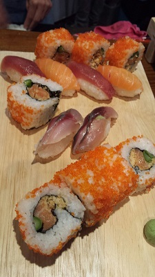 sushi-with-heike-200×400