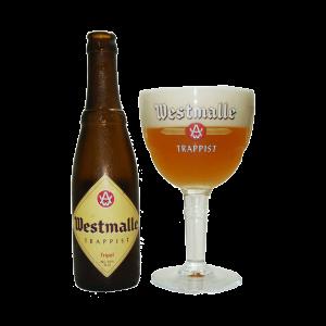 cerveza-westmalle-tripel